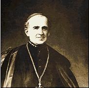 Joaquín Larraín Gandarillas