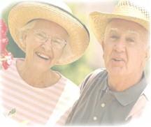 'Cuidados en el envejecimiento fisiológico de la piel del paciente geriátrico'