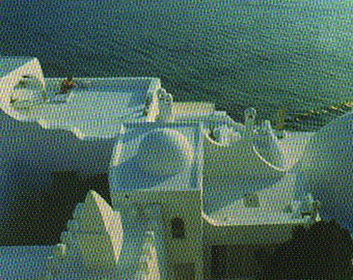 'Túnez'