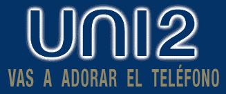 La industria de las Telecomunicaciones en España
