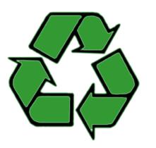 'Medio ambiente'
