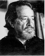 'Anaité; Mario Monteforte Toledo'