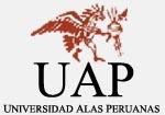 'Derecho del Trabajo en Perú'
