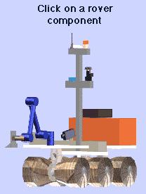 Vehículos autoguiados