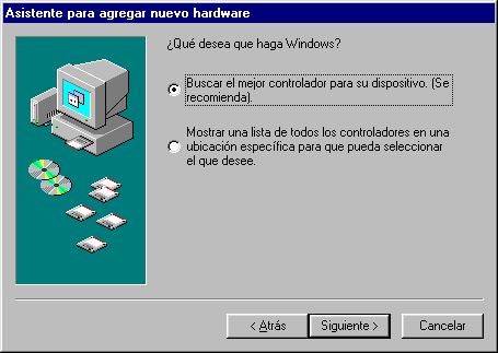 'Equipos informáticos en las empresas'