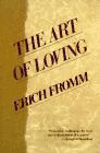 El arte de amar; Erich Frömm