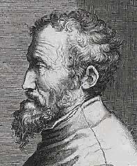 David; Miguel Ángel Buonarroti