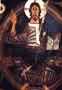 'El libro de las bestias; Ramon Llull'