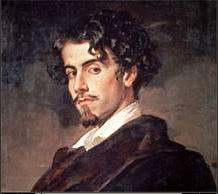 'Romanticismo en España'