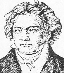'Compositores musicales'