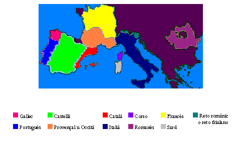 'Evolució lingüística'