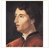 'León Battista Alberti'
