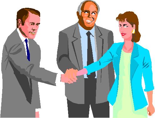 Toma de decisiones financieras en la empresa