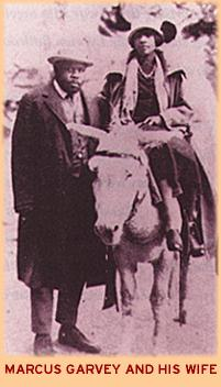 Religión rastafari