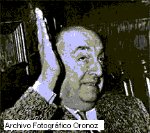 'Pablo Neruda'