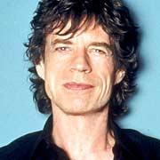 'Rolling Stones'