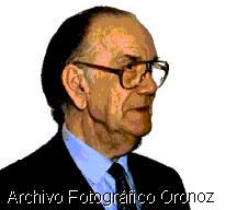 La colmena; Camilo José Cela