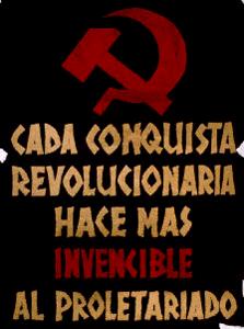 'Guerra Civil española (1936-1939)'