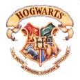 Harry Potter y la piedra filosofal; J K Rowling
