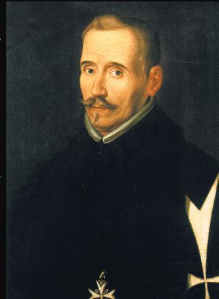 'Literatura espa�ola en los Siglos XVII y XVIII'