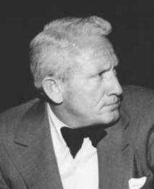 Los juicios de Nuremberg; Stanley Kramer