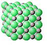 'Fundamentos químicos en las operaciones de separación'