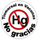'Vacunas'