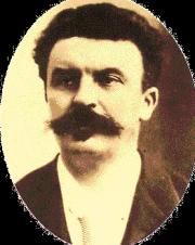 'Bola de sebo; Guy de Maupassant'