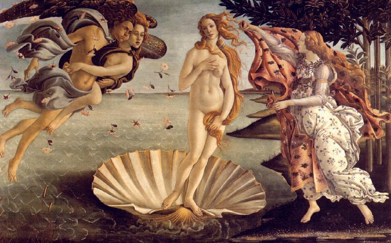 'Hera i Juno'