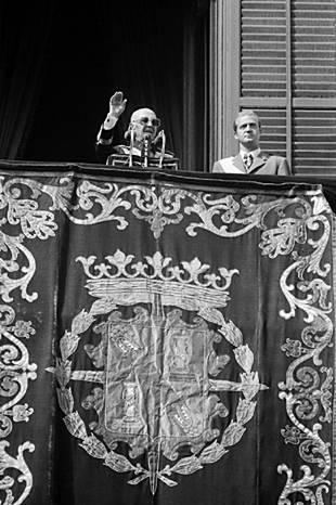 'Historia de la propaganda y publicidad electoral en España'