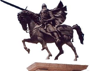 Cantar o Poema del Mío Cid
