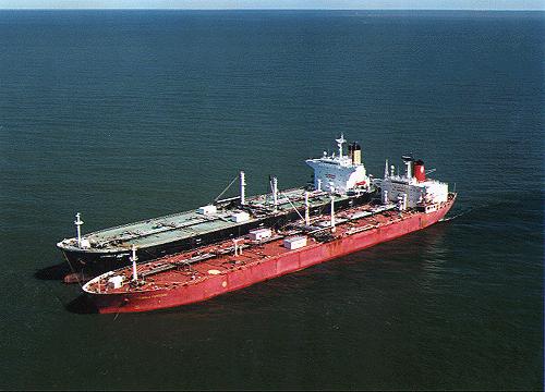 'Petroleo'