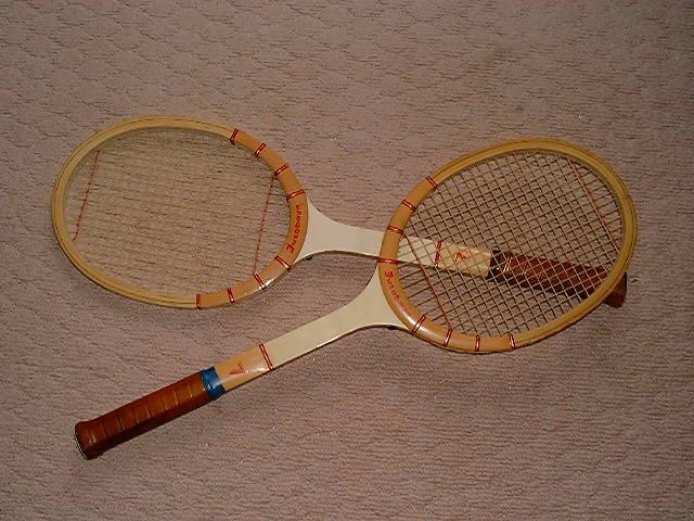 'Tenis'