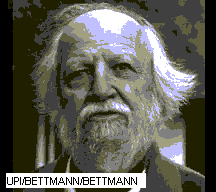 El señor de las moscas; William Golding