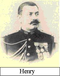 'Historia Judia Affaire Dreyfus'