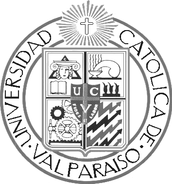 Edafología