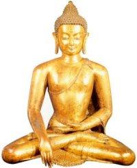 'Budismo'