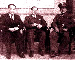 'Revolución guatemalteca de 1944'