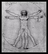 Renacimiento y humanismo
