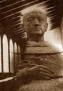 'Las Cántigas; Alfonso X El Sabio. Los milagros de Nuestra Señora; Gonzalo de Berceo'