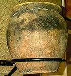 'Arte rupestre en el Cantábrico'