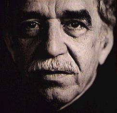 'Relato de un náufrago; Gabriel García Márquez'