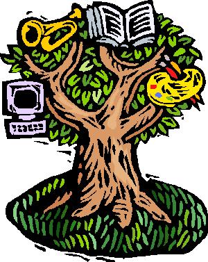 'El árbol de la ciencia; Pío Baroja'