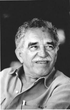 'Crónica de una muerte anunciada; Gabriel García Márquez'