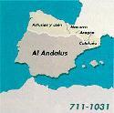 Historia de Al Andalus