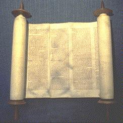 'Judaisme'