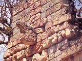 'Ruinas Mayas de Copán'
