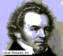 Compositores clásicos