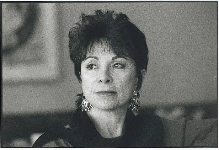 'El reino del dragón de oro; Isabel Allende'