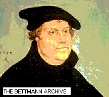 Historia universal del siglo XV al XIX